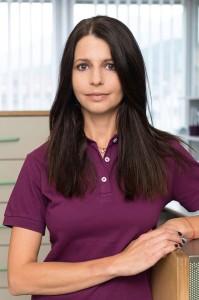 Martina Marthe
